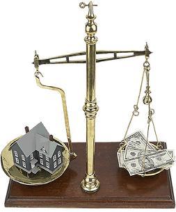 Short Sale Tax Implications