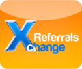 Referralxchange