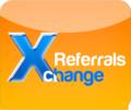 Referralxchange