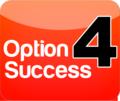 Option4success