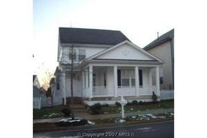 Chestertonforeclosure_2