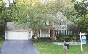 Loudoun_county_home_for_sale