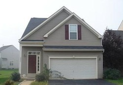 Single_family_home_ashburn