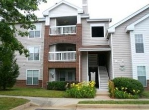 Condo_for_sale_ashburn