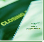 Title_insurance_3