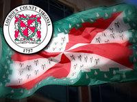 Loudoun_county_flag_2