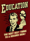 Education_poster