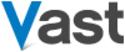 Vastcom_logo