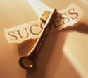 Real_estate_blogging_success