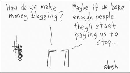 Make20money20blogging_2